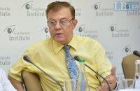 Лановий: Зеленський хоче створити свій парламент зі своїми урядом