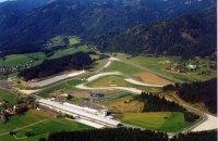 Формула-1 определила дату старта сезона-2020, - СМИ