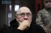 Павловський підтвердив провину Мангера в замовленні вбивства Гандзюк