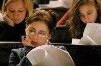 Уровень образования в Украине упал по сравнению с показателями СССР, - мнение