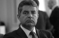 """У Чехії засудили військового, який воював за """"ДНР"""""""
