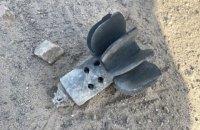 Бойовики двічі обстріляли Щастя, поранено голову місцевої адміністрації, - штаб ООС