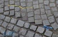 Підлітка з Саратова викликали у ФСБ за жовто-блакитну стрічку