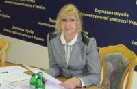 Суд восстановил в должности главу Госслужбы интеллектуальной собственности Жаринову