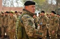 Мобилизации из-за военного положения не будет, - Генштаб