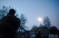 На Донбассе 8 марта ранены трое гражданских, - полиция