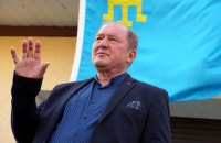 Приговор Умерову подтверждает ухудшение ситуации с правами человека в Крыму, - посольство Великобритании