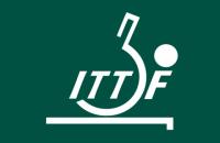 Чемпионат мира по настольному теннису перенесли из-за коронавируса