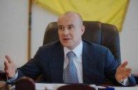 Українська економіка не готова до продажу землі іноземцям, - Держземагентство
