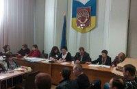 На виборах мера Красноармійська переміг екс-мер Димитрова Требушкін