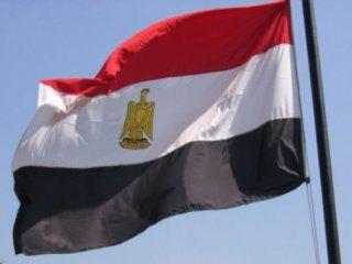 Египет девальвировал национальную валюту
