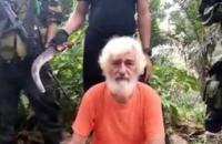 Німеччина підтвердила факт страти заручника на Філіппінах