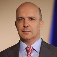 Абрамовський Роман Романович