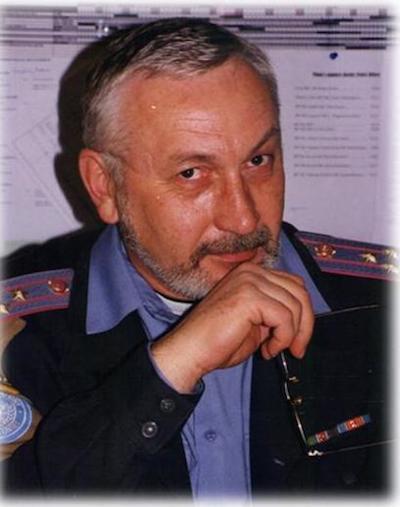 Владислав Фалько
