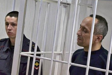 У РФ засудженому за вбивство 22 жінок екс-міліціонеру пред'явлено звинувачення ще в 47 епізодах