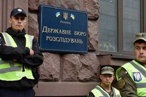 Экс-прокурору сообщили подозрение в деле о преследовании активистов Майдана