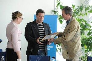 Всемирный банк наградил журналистов за освещение коррупции