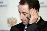 Несостоявшийся посол РФ в Украине претендует на место Суркова в Кремле