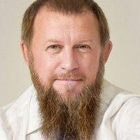 Ковальов Олександр Іванович