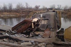 Двоє військових загинули в бою біля Трьохізбенки Луганської області (оновлено)