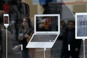 MacBook Air може подешевшати