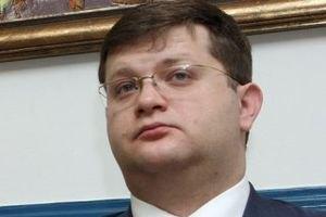Ар'єв: заява Мельниченка - передвиборний бізнес