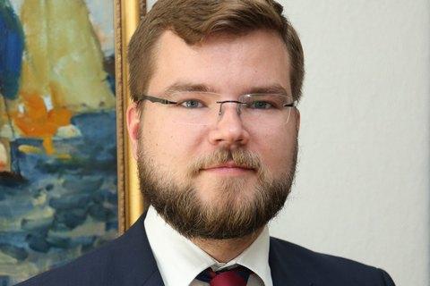 Саакашвили, чтобы попасть наУкраину, взял сына вкачестве группы поддержки