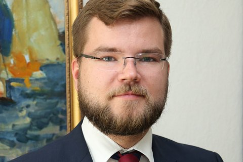 Кабмин утвердил финплан Укрзализныци на 2017г