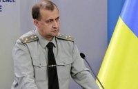 Суд відмовився заарештувати директора департаменту держзакупівель Міноборони