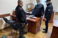 Жителю Закарпатья объявили подозрение из-за сепаратистских призывов в соцсетях