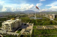 В Таджикистане запретили русские окончания в фамилиях