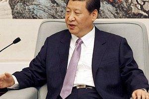 У Китаї заблокували доступ до агенства Bloomberg