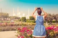 Куда поехать в путешествие, топ-5 приоритетных направлений весной
