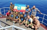 СБУ идентифицировала уже 125 украинцев из ЧВК Вагнера