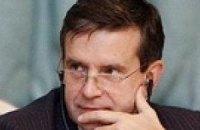 Кандидатура посла в Украине внесена для рассмотрения в Госдуму