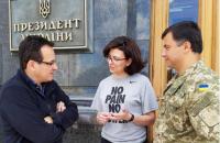 Вслед за Березюком и Сыроид голодовку объявил нардеп Пастух