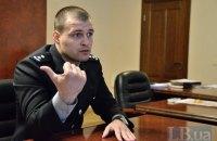 Полиция получила 2,8 тыс. сообщений о нарушениях избирательного законодательства