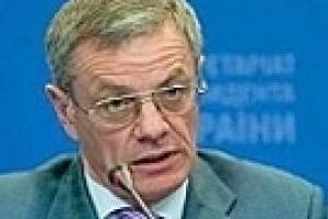 """Соколовский: Все договоренности """"Нафтогаза"""" и """"Газпрома"""" должны быть внесены в контракт"""