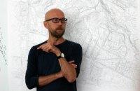 Олег Дроздов: «У нас до сих пор не существует города как общественного заказа»