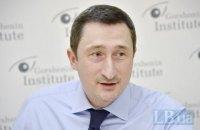 Мінрегіон впроваджує поділ території України на функціональні зони