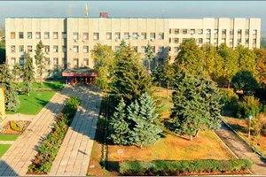 """Сепаратисты захватили госпредприятие """"Донбассантрацит"""" в Луганской области"""