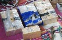 В Одесі знайшли труп підозрюваного у терактах