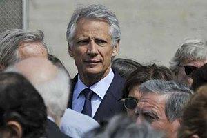 Бывшего премьера Франции окончательно оправдали