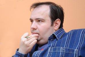 Слідчий - редакторові Lb.ua: не знаю, де ми зустрінемося наступного разу - в редакції чи в прокуратурі