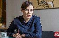 """Замы Кубива выступили против переподчинения """"Укртрансгаза"""""""