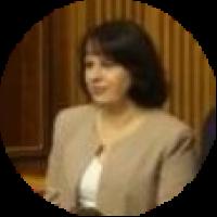 Желтова Ольга Николаевна