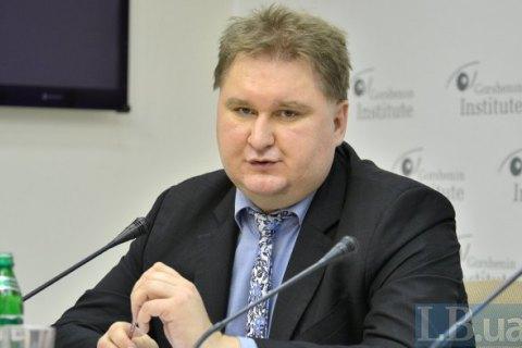 Торговий дефіцит України в 2020 році скоротився більше, ніж удвічі
