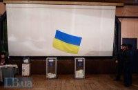 У ЦВК пояснили, як кримчанам проголосувати на виборах президента