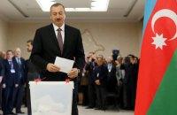 Президент Ильхам Алиев: об основных геополитических и политических моментах 15-летней деятельности