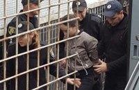 Постраждалі в харківській ДТП через рік написали скаргу в Адміністрацію Президента